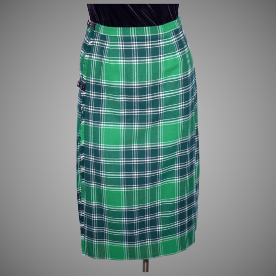 1980s-Kinloch-Anderson-Wool-Kilted-Skirt-full-1A-700x2-10.10-02fd78bd-r-cccccc-6.png