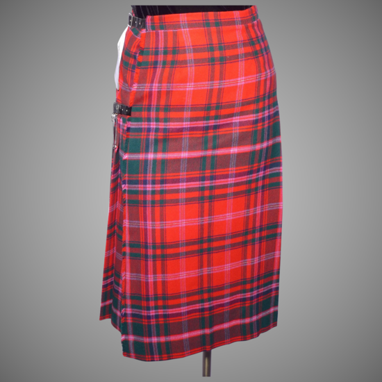 1980s-Kinloch-Anderson-Wool-Kilted-Skirt-full-1A-700x2-10.10-a9887087-r-cccccc-6.png