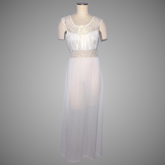 50nightgown.png