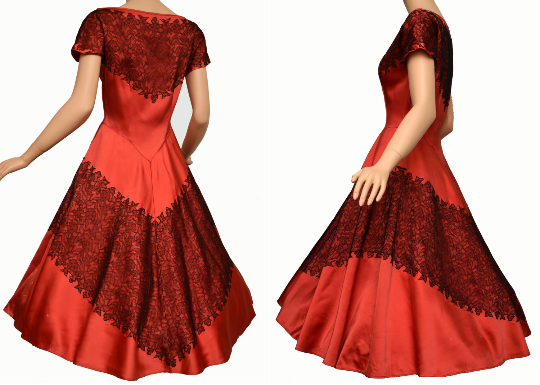 50s coral dress 1.png