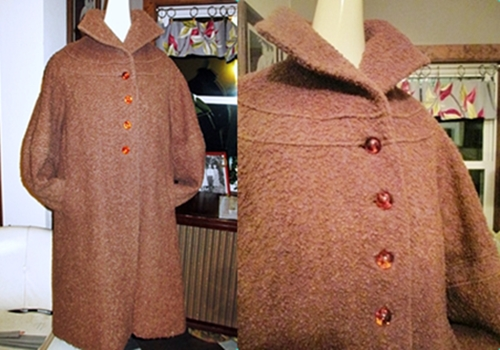 50s vintage coat,wool,swing style,anothertimevintageapparel.jpg