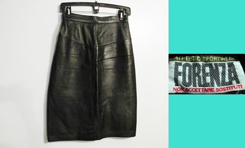 80s-forenza-leather-skirt-anothertimevintageapparel.jpg