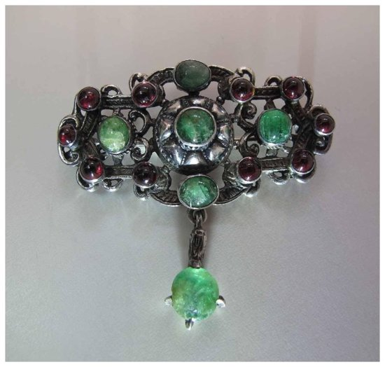 Antique-Austro-Hungarian-Silver-Natural-Emerald-full-1-720-10.10-77-f.jpg