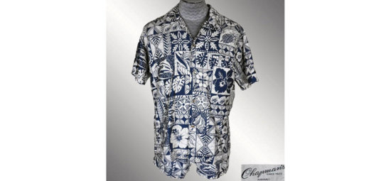 Hawaiian Short Set for men.jpg