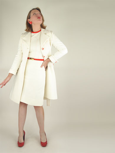 item200.1-70s-vintage-orange-cream-Lilli_Ann-knit-dress-coat.jpg