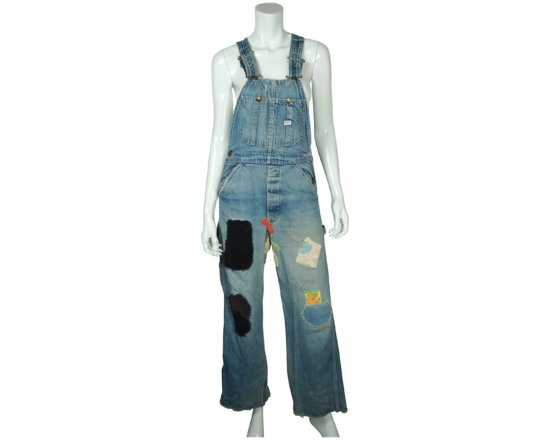 Lee Overall Patchwork Overalls.jpg