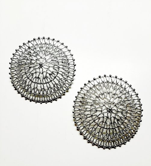sarah coventy venetion brooches silver large,bettebegoodvintage.jpg