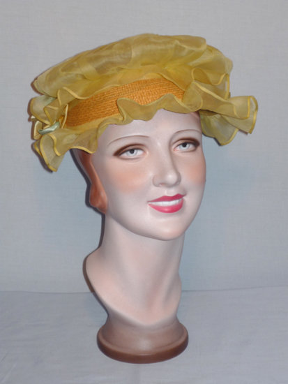 yellowbeachcap09.jpg
